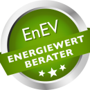 energiewert_berater